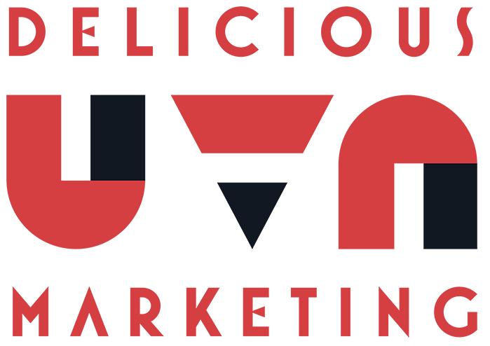 Agenzia Marketing Roma Trastevere - Agenzia UVA
