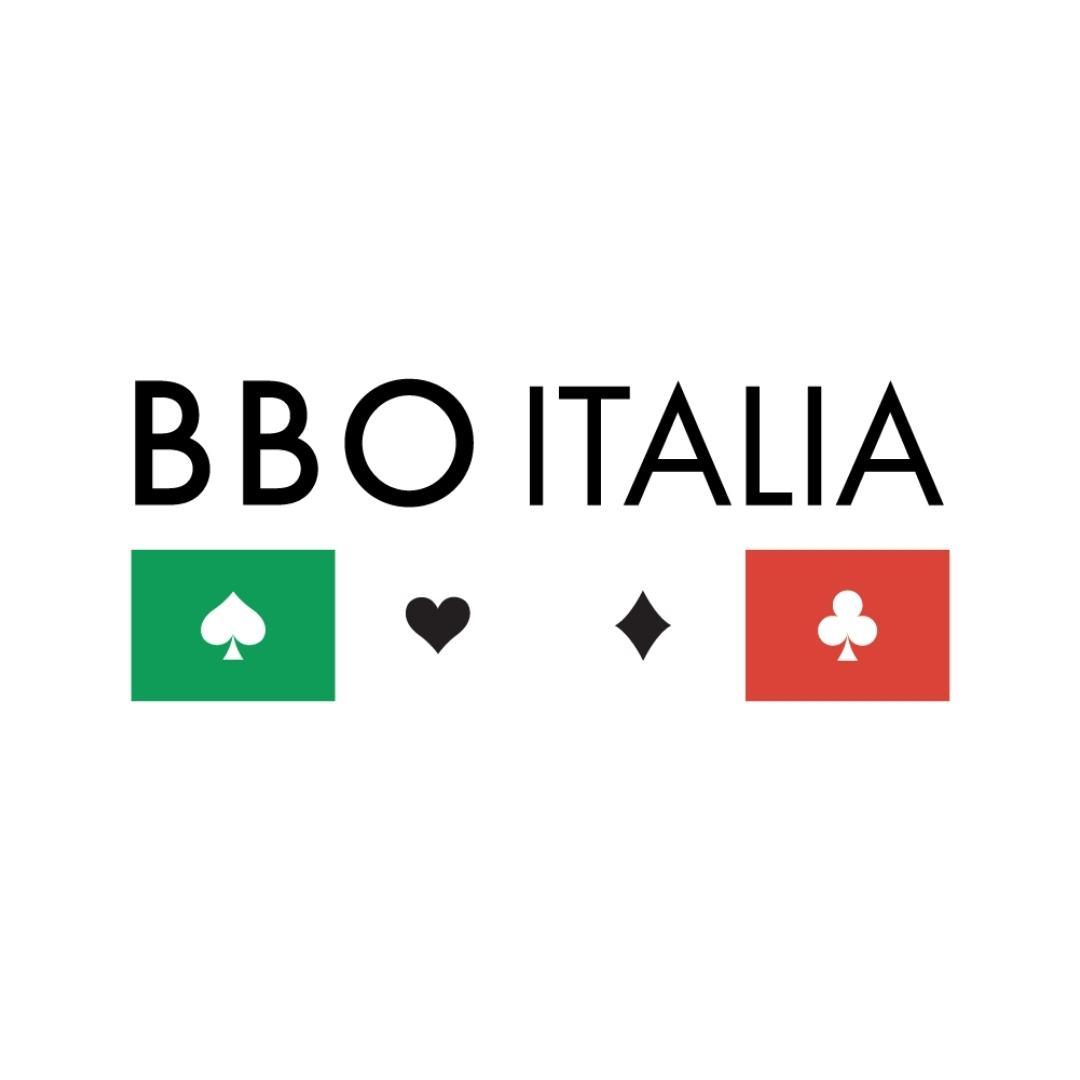 agenzia uva portfolio_bboitalia