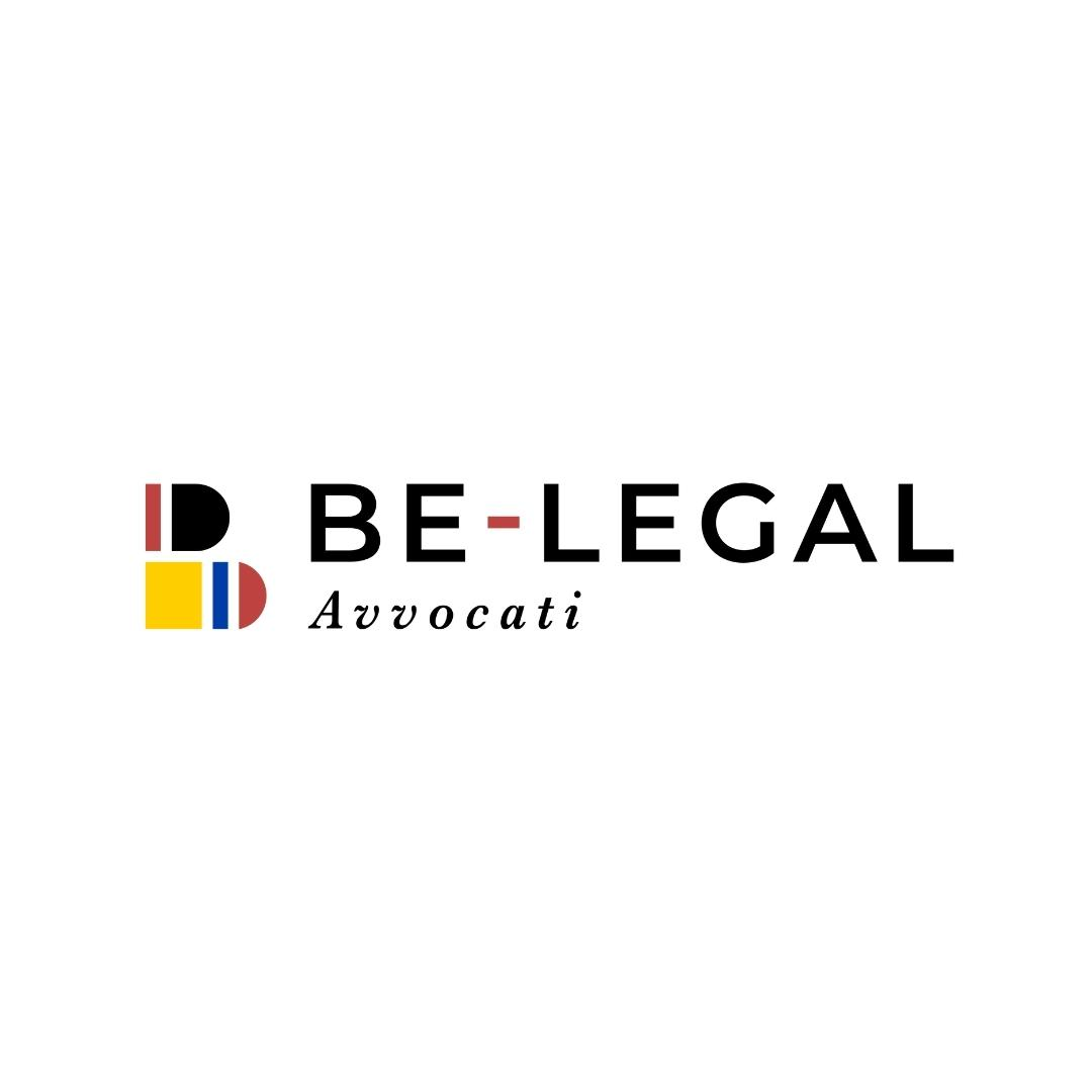 agenzia uva portfolio_be legal avvocati