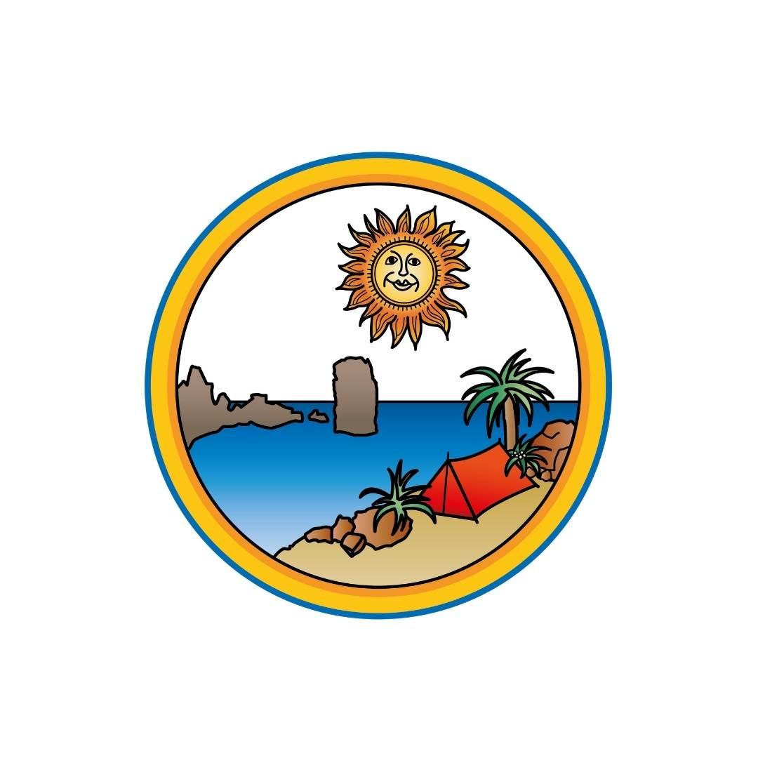 agenzia uva portfolio_camping baia del sole