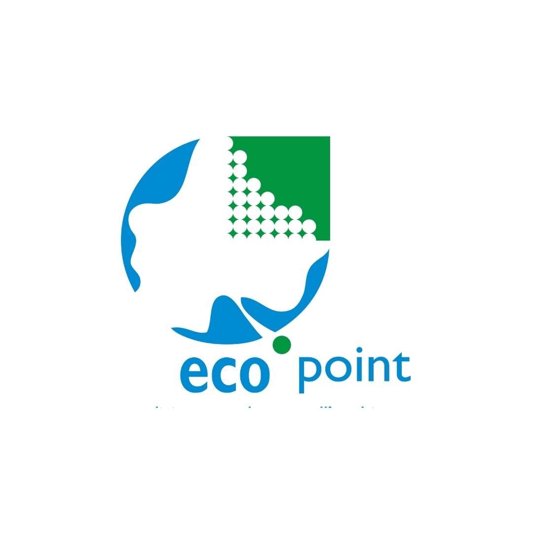 agenzia uva portfolio_ecopoint