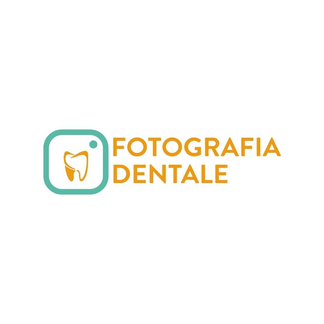 agenzia uva portfolio_fotografia dentale