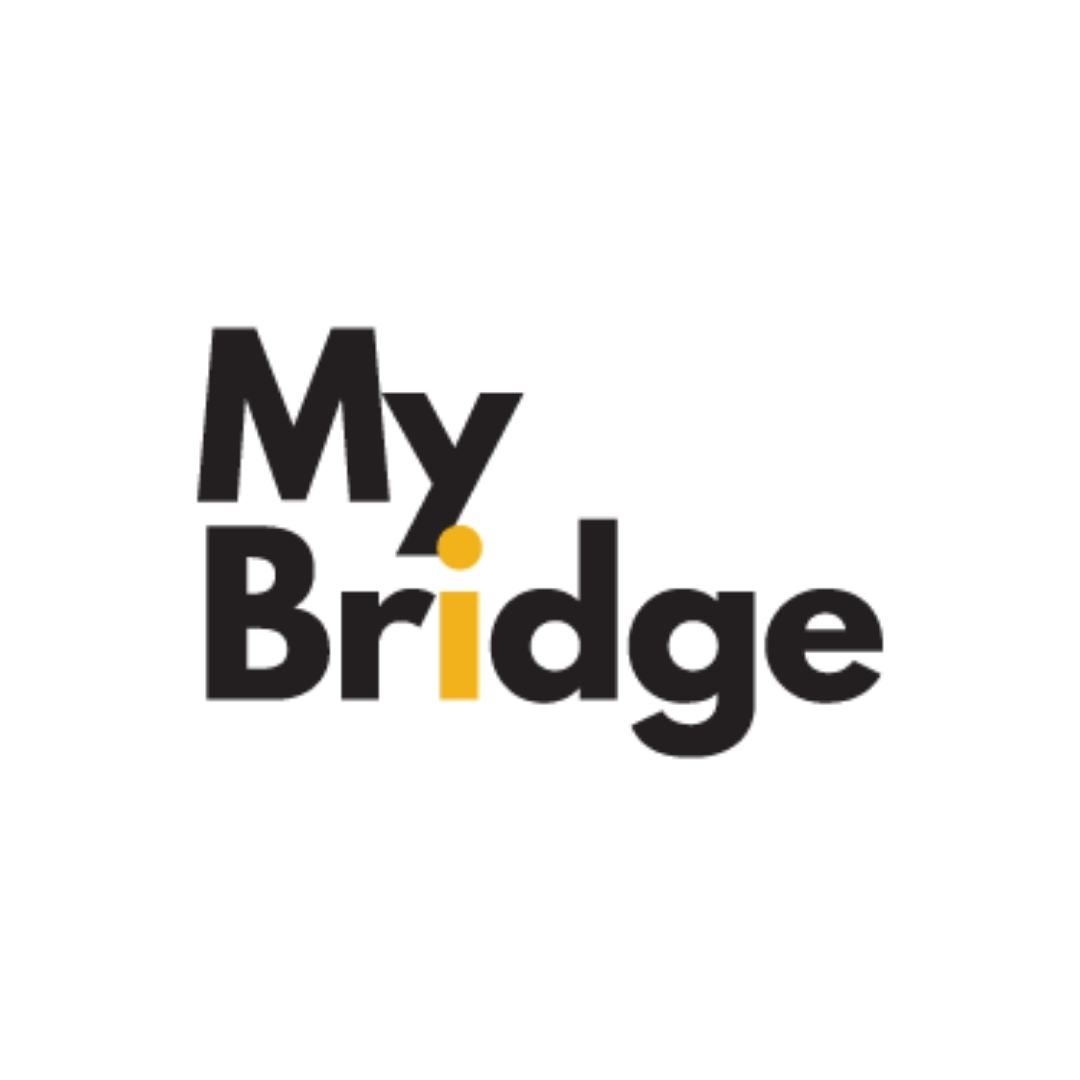 agenzia uva portfolio_mybridge