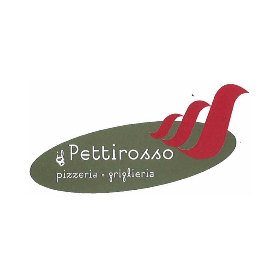 agenzia uva portfolio_pettirosso