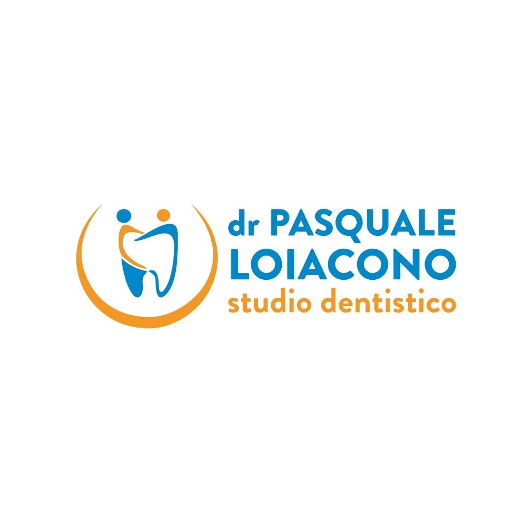 agenzia uva portfolio_studio loiacono