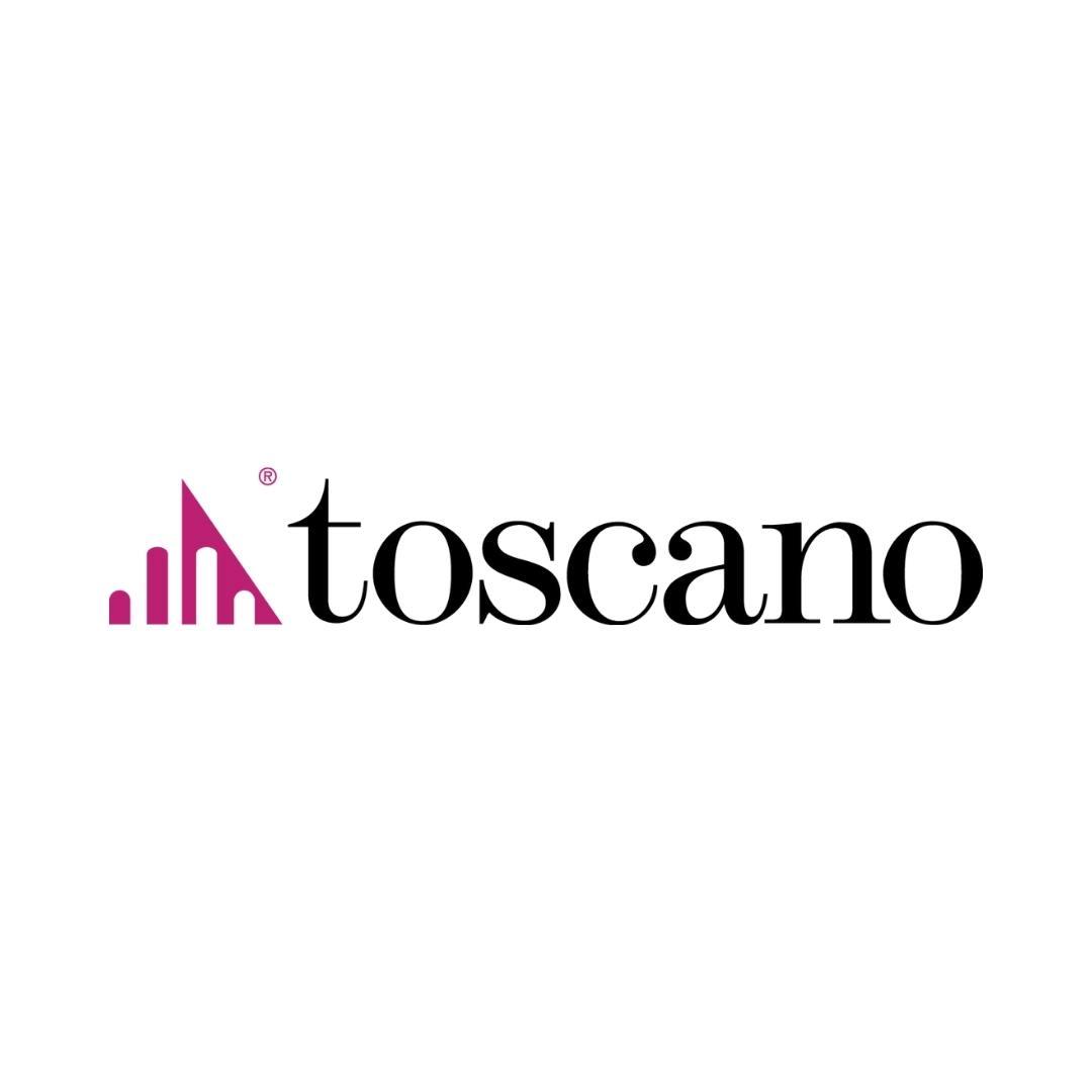 agenzia uva portfolio_toscano monte mario